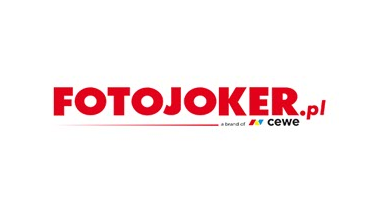 Fotojoker Sp. z o.o. logo big