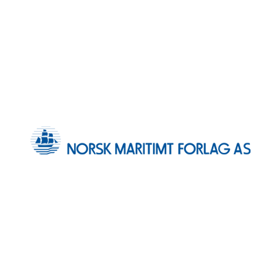 Norsk Maritimt Forlag AS