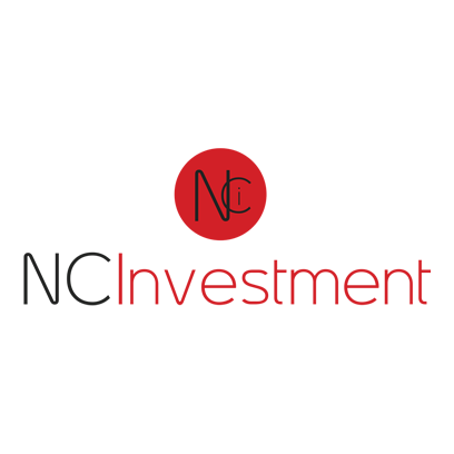 NC Investment