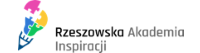 Rzeszow Academy of Inspirations