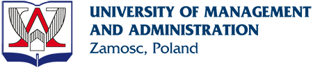 University of Management and Administration in Zamosc